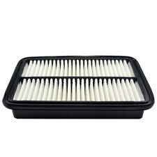 Fit for Geo Prizm 1990-1992 Toyota Corolla 88-91 Celica 90-05 Engine Air Filter
