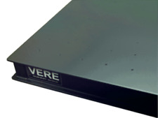 """New - VERE Optical Table Breadboard - 36"""" x 72"""" x 4.3"""" - Factory Direct Item"""