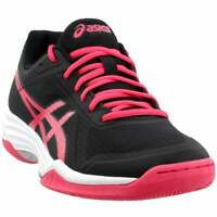 ASICS Gel-Tactic 2 Other Sport Shoes  Casual Other Sport  Shoes Black Womens -
