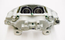 Toyota Landcruiser 80 Series HDJ80 4.2TD Front Brake Caliper Left Hand L/H 8/92>