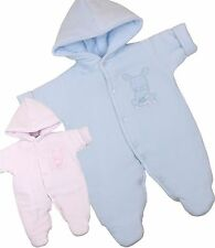 All Seasons Snowsuits (0-24 Months) for Boys