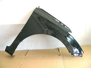 Kotflügel rechts ohne Blinkerloch für Hyundai I20 ab Baujahr 2015