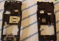 New Genuine Original Nokia 6230 Chassis Housing