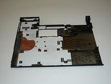 IBM T40 Notebook Unterschale 91P8927 91P8615