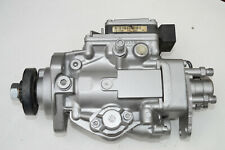 FORD TRANSIT 2.0 2.4 TDI BOSCH DIESEL FUEL INJECTION PUMP 0470004004