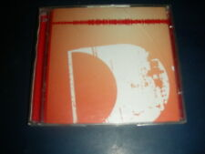 Junior Jack & Kid Creme - In the House (2 X CD Box Set) Defected