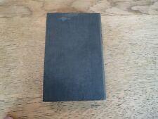 1833 Kommunion mit Gott oder ein Handbuch zur Andachtsbild von Robert Philip. 1.1