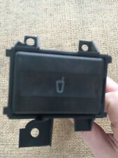 Genuine Ford Mondeo Mk3 Front Console Cup Holder Bezel - 2000 To 2003