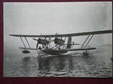 Singapore Collectable Air Transportation Postcards