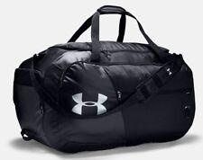 Under Armour UA Undeniable 4.0 XL Duffle Bag All Sport Duffel Gym Bag