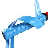 Breathable Badminton Racket Grip Tennis Racquet Anti-Skid Overgrip Tape Band US