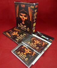 Diablo 2 II - Blizzard 2000