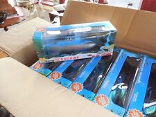Box of 12 Wind-Up Toy Submarines