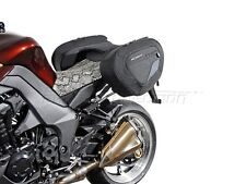 sw motech Blaze MOTO Cesta Equipaje para KAWASAKI Z1000 2010-2013