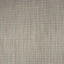 Phifertex® Cane Wicker Collection Upholstery - Aluminum CX2
