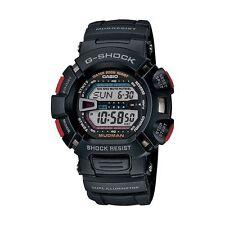 Digital Wristwatches with Alarm