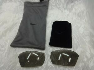 Nike Sunglass replacement lenses