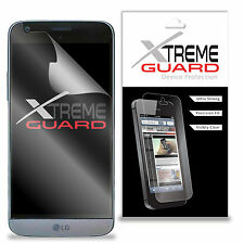 Genuine XtremeGuard LCD Screen Protector Skin Cover For LG G5 (Anti-Scratch)