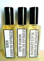 Stephane Humbert Lucas-extrait de parfum on 20ml spray oil based high quality