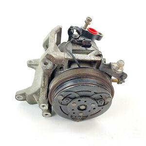 2003-2008 Subaru Forester X XS XT OEM AC Compressor Air Conditioning A/C Pump
