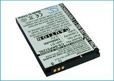 3.7 V batería de 3 Wp-s1, Skype teléfono Wp-s1 Li-ion Nueva