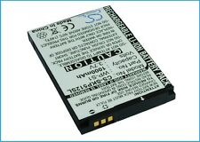 3.7 V Batteria per 3 WP-S1, Skype Phone WP-S1 LI-ION NUOVA