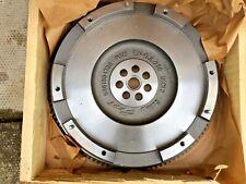 Flywheel FIAT DUCATO III multijet 2.3D NEW genuine FIAT OE part no 5801523365