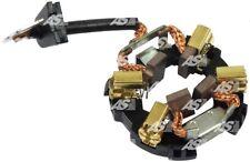 Rotor Kohlenbürsten Starter Brush Holder Replacement Bosch 1004336362 EC47061