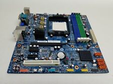 Lenovo 03T7012 ThinkCentre M75e Socket AM3 DDR3 SDRAM Desktop Motherboard