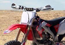 LOTTworx Light Bar LED Headlight Kit Honda CRF250R CRF450R CR250X CRF450X