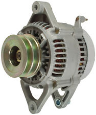Alternator-New NSA ALT-5047