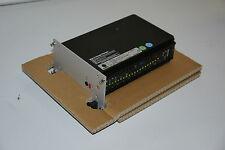 Kniel Cp 24.6 313-003-02 .03 Power Supply 115/230V 45-440Hz Mains Voltage New