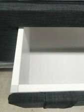 Single Size Base With 2 Drawers Australia Made 8 colors Options Only $449