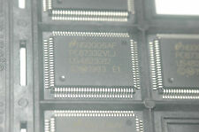 NATIONAL PC87332VLJ QFP Package Integrated Circuit New Quantity-1