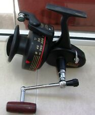 MITCHELL 498 X PRO FISHING REEL