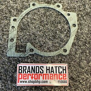 Ford Focus MK2 RS ST 2.5 T ST225 5 Cyl Reinz Water Pump Gasket