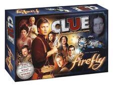 Cluedo/ Clue
