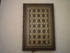 Easton Press 'Tales of Mystery and Imagination' Edgar Allan Poe, Leather 1975