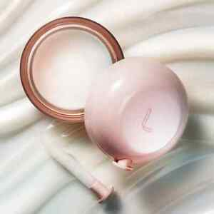 LANEIGE Lip Treatment Balm ❤ New in box