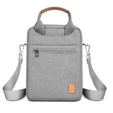 WiWU Shockproof Universal Tablet Bag for iPad 9.7 10.2 10.5 11 Cross-Body Case