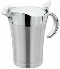 Judge Thermal Gravy Pot, 650ml, Double Walled