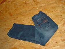 Stretchjeans/Jeans v.CECIL Gr.W28/L28 blau used Toronto