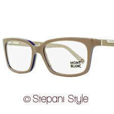 a3c56d2eae0bf Montblanc Eyeglass Frames for sale