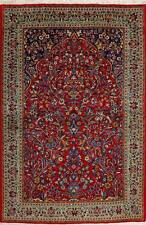 Sarough Teppich Orientteppich Rug Carpet Tapis Tapijt Tappeto Alfombra Flowers