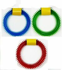 Unbranded Teething Aid Dog Toys
