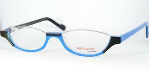 NEW MENRAD MOD. 11503 6829 BLUE /OTHER EYEGLASSES GLASSES FRAME 49-17-145mm