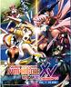 Anime DVD Senki Zesshou Symphogear Season1~5 Ep 1-65 End