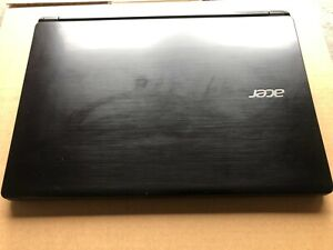 Acer P446, Core i5 2.2 GHz, 8 GB RAM, New 240 G SSD, Win 10 Pro