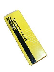 Prox Titanium Exhaust Valve Ktm Sxf 350 11-18