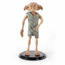 Harry Potter - Bendyfigs Biegefigur - Dobby